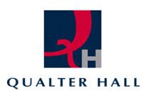 QUALTER-HALL