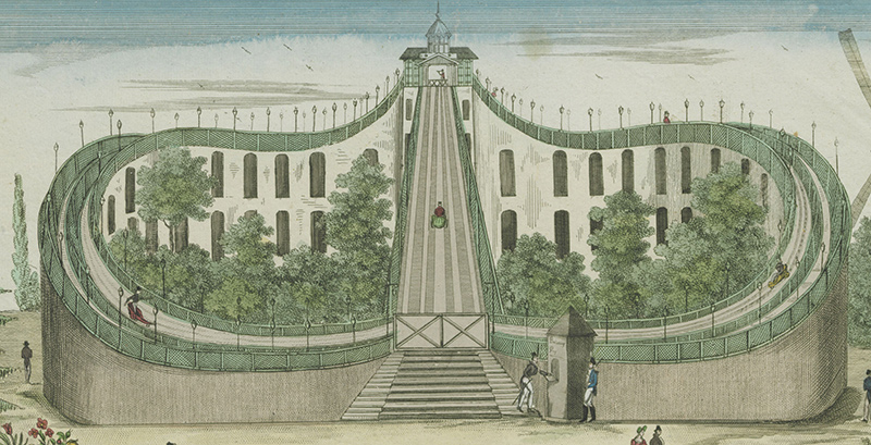 Jardin-Beaujon-Montagnes-françaises-1817x.jpg
