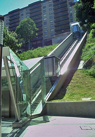 Bilbao Prim