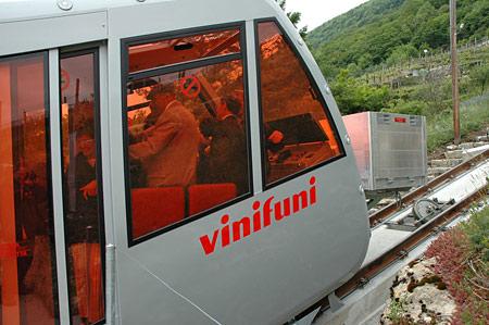 Vinifuni