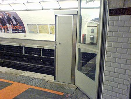 20090204-003