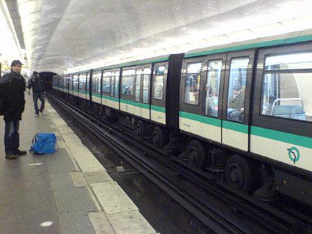 20090204-004