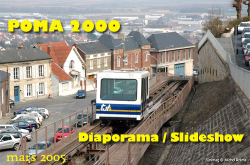 20090919-001
