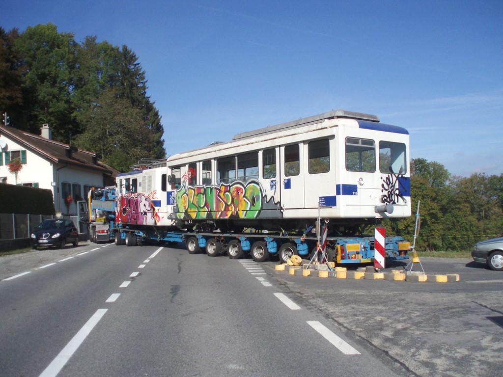 20091024-006