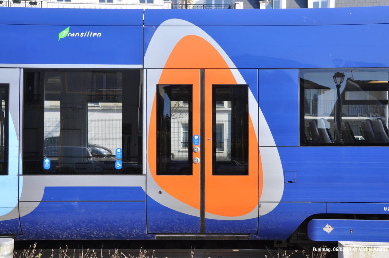 tramway t4 bondy aulnay sous bois funimag photoblog. Black Bedroom Furniture Sets. Home Design Ideas