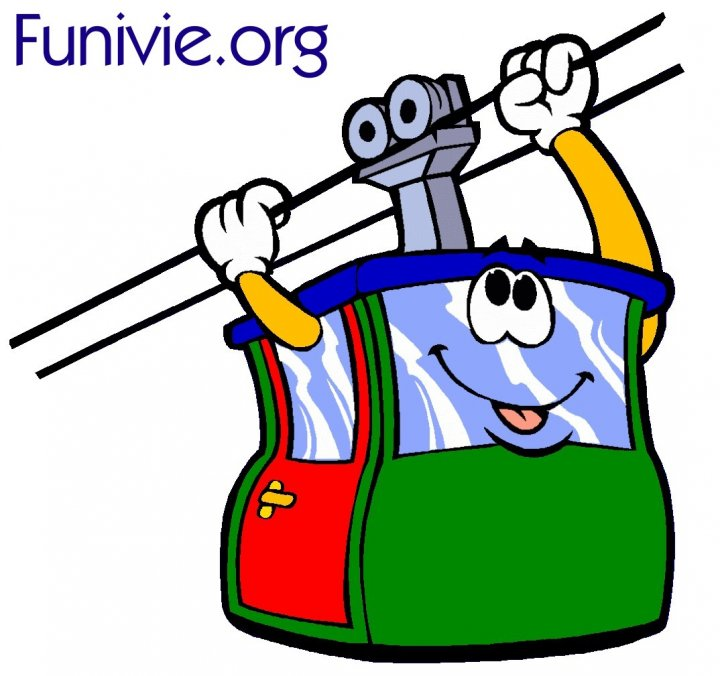 Funivie.org