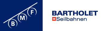 Bartholet