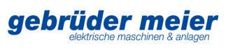 Gebrueder-Meier