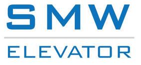 SMV Elevator