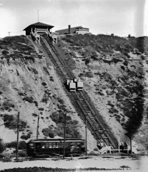 Playa Del Rey (1901-1909)