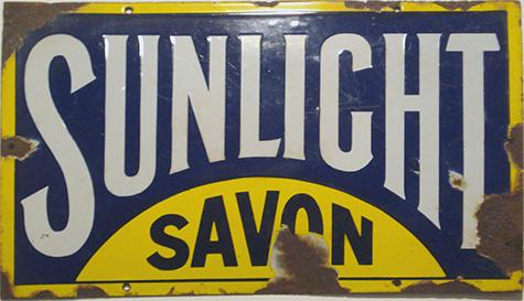 Sunlight_Savon_reclame_emailleeX