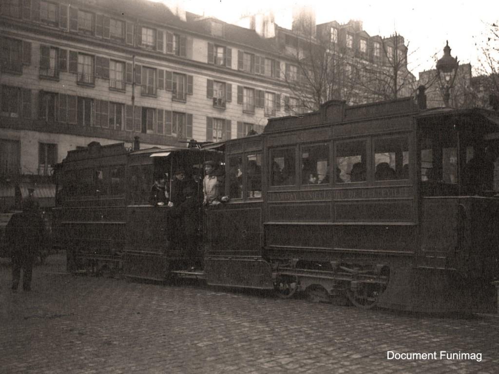 Tramway-Funiculaire-de-Belleville-1920
